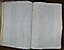 folio 0062