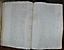 folio 0063