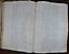 folio 0064