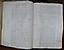 folio 0069