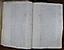 folio 0070