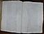 folio 0071