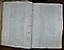folio 0073
