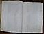 folio 0074
