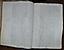 folio 0075