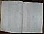 folio 0076