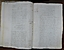 folio 0077