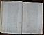 folio 0080
