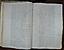 folio 0081