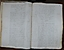 folio 0083