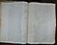 folio 0085