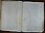 folio 0086