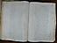 folio 0087