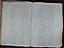 folio 0088