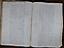 folio 0089