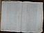 folio 0090