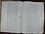folio 0091