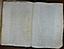 folio 0093