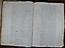 folio 0096