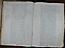 folio 0097