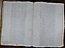 folio 0101