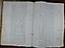 folio 0104