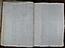 folio 0107