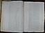 folio 0108