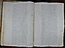 folio 0109