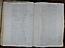folio 0112