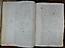 folio 0116