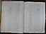 folio 0117