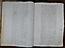 folio 0118