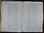 folio 0120