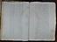 folio 0121