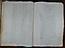 folio 0122