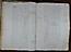folio 0124
