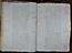 folio 0125