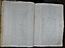 folio 0128