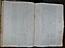 folio 0129
