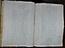 folio 0133