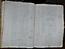 folio 0140