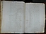 folio 0144