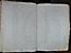 folio 0145