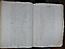 folio 0158