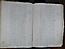 folio 0159