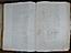 folio 0162