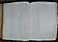 folio 0167