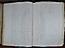 folio 0168