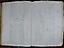 folio 0170